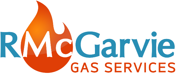 R McGarvie Gas Services Ltd